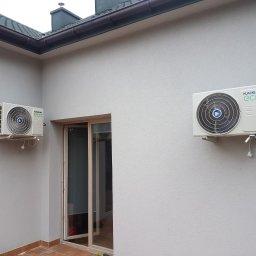 Klimatyzacja Sandomierz 14
