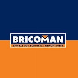 SEBASTIAN BRICOMAN - Termo Organika Szczecin