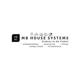 MB House Systems Michał Bochnowski - Systemy Alaramowe do Domu Głogówek