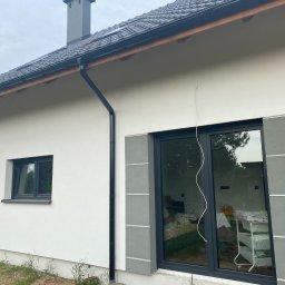 Łukasz Mal - Hydroizolacja Fundamentów Bydgoszcz