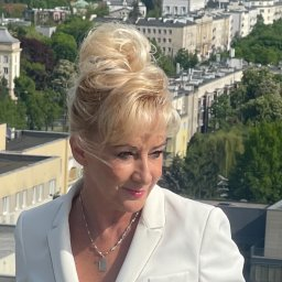 Re/Max Capital Małgorzata Krawczyk - Agencja Nieruchomości Warszawa