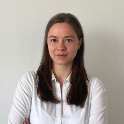 Małgorzata Kurka projektant wnętrz - Projektant Wnętrz Katowice