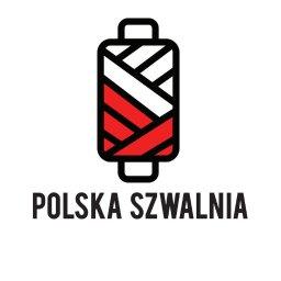 Polska Szwalnia - Nadruki Lubliniec