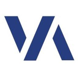 VARTEX IT - Marek Gielata - Kancelaria Prawna Brenna