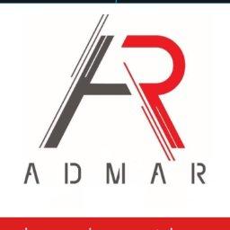 Admar - Firma Spawalnicza Godziszewo