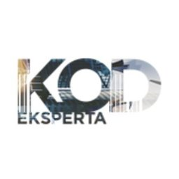 System GS1 - Kod Eksperta - Zarządzanie Strategiczne Poznań