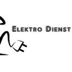 Elektrodienst Sp.z.o.o. - Projekty Elektryczne Skrzatusz