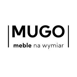 MUGO Meble na wymiar - Projekty Wnętrz Katowice