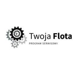 Program serwisowy - Twoja Flota - Wypożyczalnia Samochodów Poznań
