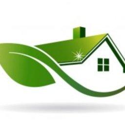 Home&garden - Okna Bez Smug Kutno