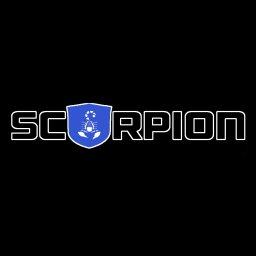 Scorpion Protection - Agencja Ochrony Białogard
