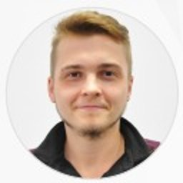 Medium - Projektowanie Stron WWW Starachowice