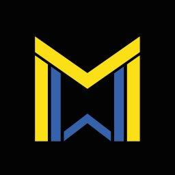wMatrycy Mateusz Majewski - Reklama w Mediach Radom