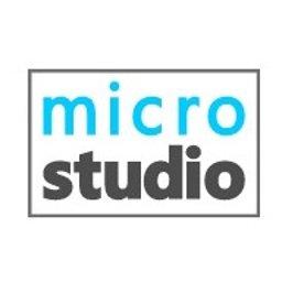 MICRO-STUDIO - Webmasterzy Łodygowice
