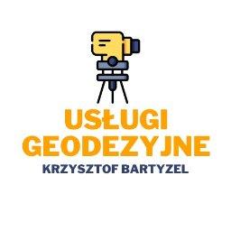 Geodeta Wolsztyn