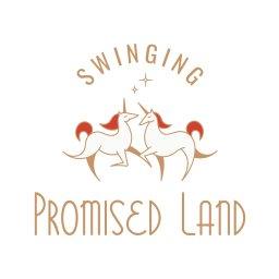 Swinging Promised Land - Szkoła Tańca Łódź