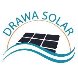 Drawa Solar - Fotowoltaika Dominikowo