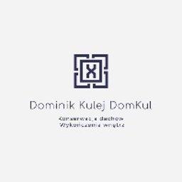 Dominik Kulej DomKul - Wykończanie Mieszkań Katowice