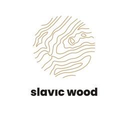 Wood Holding sp. z o. o. - Schody Jesionowe Warszawa