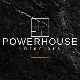 POWERHOUSE interiors - Projektowanie Wnętrz Katowice