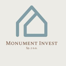 Monument Invest Sp. z.o.o. - Rolety na Okna Gdynia