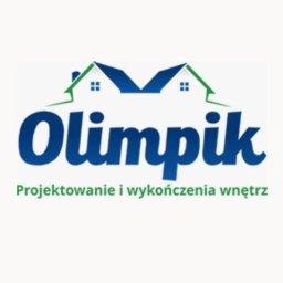 Olimpik Firma Usługowa - Remonty Mieszkań Kołobrzeg