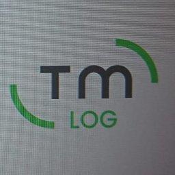 TM-LOG - Spedycja Międzynarodowa Tarnów