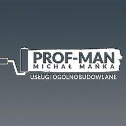 PROF-MAN - Lakierowanie Proszkowe Barlinek