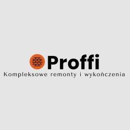 Proffi Damian Mendyk - Układanie Płytek Chełm