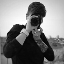 Fotografowanie Konin