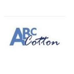 ABC Cotton Krzysztof Kaniok - Hurtownia Odzieży Damskiej Brzezie