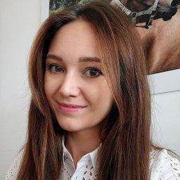 Magdalena Górnik - Kredyt Oddłużeniowy Jastków