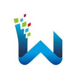 WojTech - Projektowanie Logotypów Starokrzepice