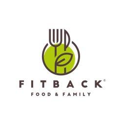 Fitback Food & Family - Gastronomia Wrocław