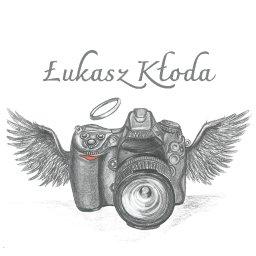 Fotografia Łukasz Kłoda - Fotograf na Ślub Zamość