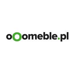 oOomeble.pl - Szafy Przesuwne Łękawica
