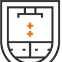 Gdańskie Kuchnie - meble kuchenne na wymiar - Meble Drewniane Gdańsk
