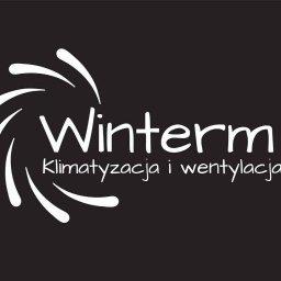 WINTERM klimatyzacja i wentylacja - Systemy Wentylacyjne Karniewo