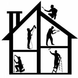 Budowa,renowacja domków drewnianych, altan i garazy. - Budowa Domu Gliwice