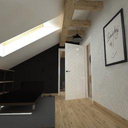 Architekt wnętrz Rzeszów 41
