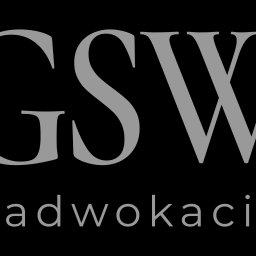 Kancelaria GSW - Odzyskiwanie Długów Toruń
