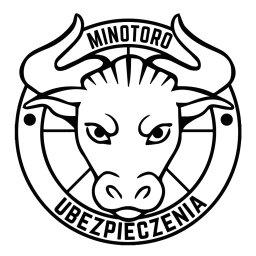 MINOTORO UBEZPIECZENIA ADAM KOSMOWSKI - Ubezpieczenie Pracowników Gorzów Wielkopolski
