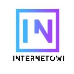 INTERNETOWI.EU - Webmasterzy Piła