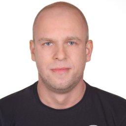 Kamieniarstwo Adrian Więcek - Studnie Głębinowe Mońki
