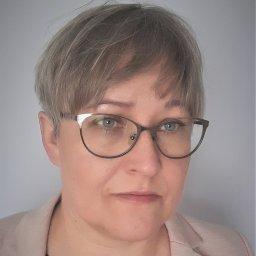 Usługi księgowe Jolanta Gryczka - Biuro Rachunkowe Poznań