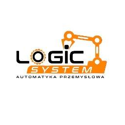 LOGIC SYSTEM - Smart Dom Gryfino