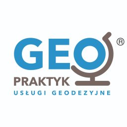 Geopraktyk mgr inż. Anna Turczyn - Budownictwo Pruszków