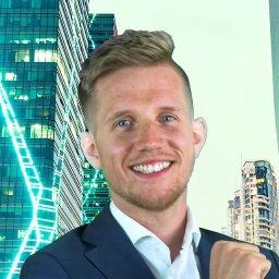 Adam Borowski - Finanse Kompleksowe - Kredyt Oddłużeniowy Gdańsk