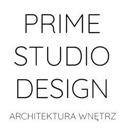 PRIME STUDIO DESIGN Przemysław Broniec - Projekty Domów Nowoczesnych Tarnów