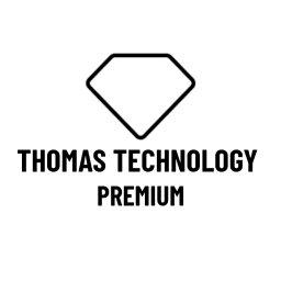 Thomas Technology premium - Instalacja Domofonu Kraków